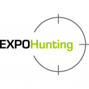 expo hunting 2018